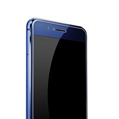 Huawei Honor 8用強化ガラス 液晶保護フィルム T10 ファーウェイ クリア