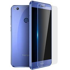 Huawei Honor 8 Lite用強化ガラス 液晶保護フィルム ファーウェイ クリア