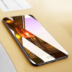 Huawei Honor 8 Pro用強化ガラス 液晶保護フィルム T08 ファーウェイ クリア