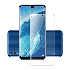 Huawei Honor 8X Max用強化ガラス 液晶保護フィルム ファーウェイ クリア