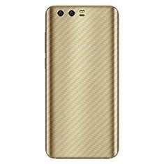 Huawei Honor 9用背面保護フィルム 背面フィルム B02 ファーウェイ クリア