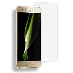 Huawei Honor 9用強化ガラス 液晶保護フィルム T09 ファーウェイ クリア