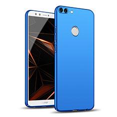Huawei Honor 9 Lite用ハードケース プラスチック 質感もマット M01 ファーウェイ ネイビー