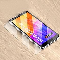 Huawei Honor 9S用強化ガラス 液晶保護フィルム ファーウェイ クリア