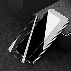 Huawei Honor 9X用強化ガラス 液晶保護フィルム T03 ファーウェイ クリア