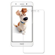 Huawei Honor Holly 3用強化ガラス 液晶保護フィルム T04 ファーウェイ クリア