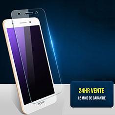 Huawei Honor Holly 3用強化ガラス 液晶保護フィルム T05 ファーウェイ クリア