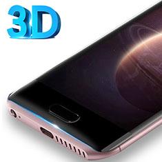 Huawei Honor Magic用強化ガラス 3D 液晶保護フィルム G01 ファーウェイ クリア
