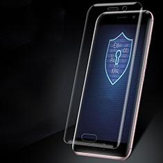 Huawei Honor Magic用強化ガラス 液晶保護フィルム T02 ファーウェイ クリア
