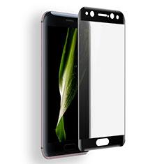 Huawei Honor Magic用強化ガラス フル液晶保護フィルム F02 ファーウェイ ブラック