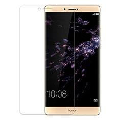 Huawei Honor Note 8用強化ガラス 液晶保護フィルム ファーウェイ クリア
