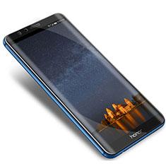 Huawei Honor Play 7X用強化ガラス 液晶保護フィルム T09 ファーウェイ クリア