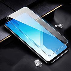 Huawei Honor Play4 5G用強化ガラス 液晶保護フィルム ファーウェイ クリア