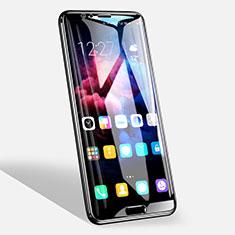 Huawei Honor V10用強化ガラス 液晶保護フィルム ファーウェイ クリア