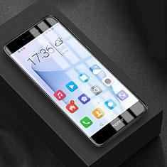 Huawei Honor V8用強化ガラス 液晶保護フィルム T03 ファーウェイ クリア
