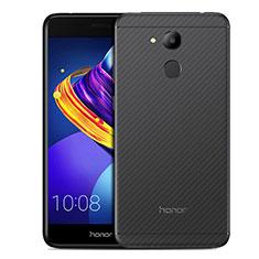 Huawei Honor V9 Play用背面保護フィルム 背面フィルム ファーウェイ クリア