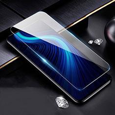 Huawei Honor X10 5G用強化ガラス 液晶保護フィルム ファーウェイ クリア