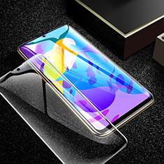 Huawei Honor X10 Max 5G用強化ガラス 液晶保護フィルム ファーウェイ クリア