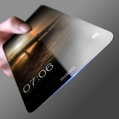 Huawei Mate 7用強化ガラス 液晶保護フィルム T03 ファーウェイ クリア