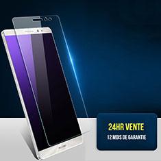 Huawei Mate 8用強化ガラス 液晶保護フィルム T07 ファーウェイ クリア