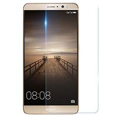Huawei Mate 9用強化ガラス 液晶保護フィルム T12 ファーウェイ クリア