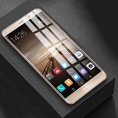 Huawei Mate 9用強化ガラス 液晶保護フィルム T15 ファーウェイ クリア