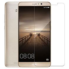 Huawei Mate 9用強化ガラス 液晶保護フィルム ファーウェイ クリア