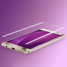 Huawei Mate 9 Pro用強化ガラス 液晶保護フィルム T09 ファーウェイ クリア
