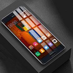 Huawei Mate 9 Pro用強化ガラス 液晶保護フィルム T10 ファーウェイ クリア