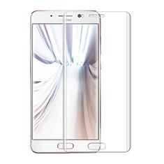 Huawei Mate 9 Pro用強化ガラス 液晶保護フィルム T11 ファーウェイ クリア