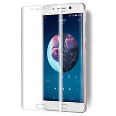 Huawei Mate 9 Pro用強化ガラス 液晶保護フィルム ファーウェイ クリア