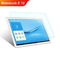 Huawei Matebook E 12用強化ガラス 液晶保護フィルム ファーウェイ クリア