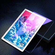 Huawei MatePad 10.8用アンチグレア ブルーライト 強化ガラス 液晶保護フィルム B01 ファーウェイ クリア