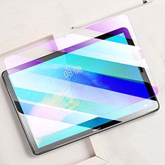 Huawei MatePad 10.8用アンチグレア ブルーライト 強化ガラス 液晶保護フィルム B03 ファーウェイ クリア