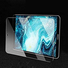 Huawei MediaPad M6 8.4用強化ガラス 液晶保護フィルム ファーウェイ クリア
