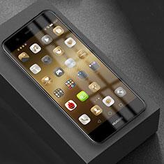 Huawei Nova 2 Plus用強化ガラス 液晶保護フィルム T05 ファーウェイ クリア