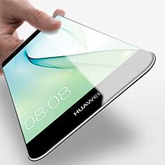 Huawei Nova 2 Plus用強化ガラス 液晶保護フィルム ファーウェイ クリア