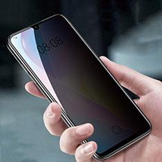 Huawei Nova 8 SE 5G用反スパイ 強化ガラス 液晶保護フィルム ファーウェイ クリア
