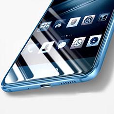 Huawei Nova用強化ガラス 液晶保護フィルム ファーウェイ クリア