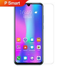 Huawei P Smart (2019)用強化ガラス 液晶保護フィルム ファーウェイ クリア
