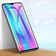 Huawei P Smart (2019)用強化ガラス 液晶保護フィルム T01 ファーウェイ クリア