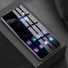 Huawei P10用強化ガラス 液晶保護フィルム T12 ファーウェイ クリア