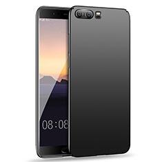Huawei P10 Plus用ハードケース プラスチック 質感もマット M07 ファーウェイ ピンク