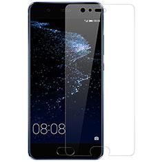 Huawei P10 Plus用強化ガラス 液晶保護フィルム T10 ファーウェイ クリア