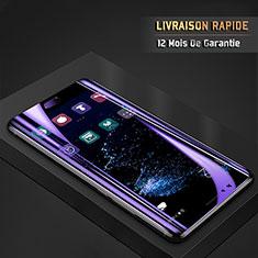 Huawei P10 Plus用強化ガラス 液晶保護フィルム T15 ファーウェイ クリア