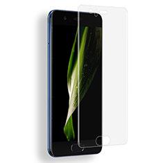 Huawei P10 Plus用強化ガラス 液晶保護フィルム ファーウェイ クリア