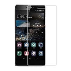 Huawei P8用高光沢 液晶保護フィルム ファーウェイ クリア