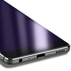 Huawei P9 Plus用強化ガラス 液晶保護フィルム T09 ファーウェイ クリア