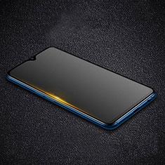 Huawei Y6 (2019)用反スパイ 強化ガラス 液晶保護フィルム ファーウェイ クリア