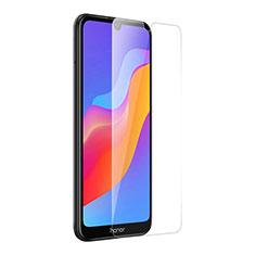 Huawei Y6 (2019)用強化ガラス 液晶保護フィルム ファーウェイ クリア